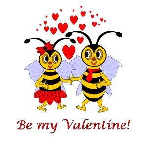 shutterstock_Valentine