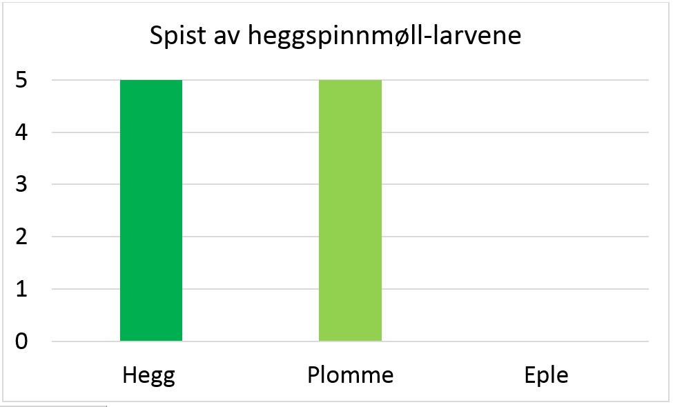 Larvegraf 1