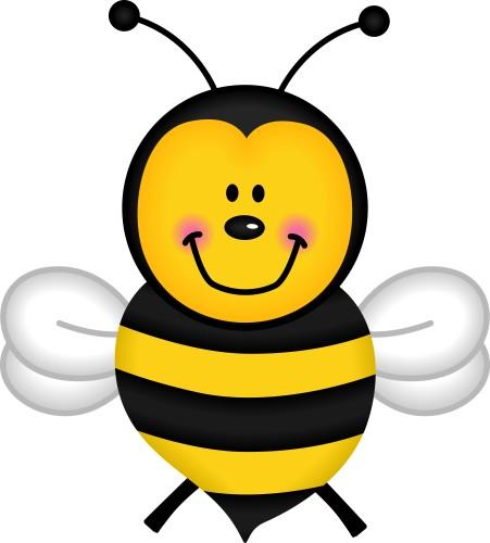 Kan vi klare oss uten honningbiene?