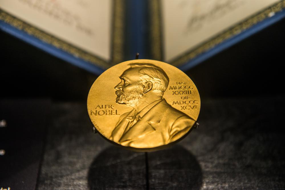 Bananflueforskning har vært viktig i hele fire Nobelpriser