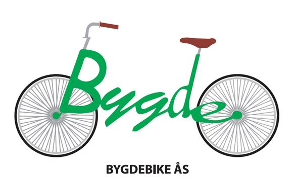 Bygdebike2
