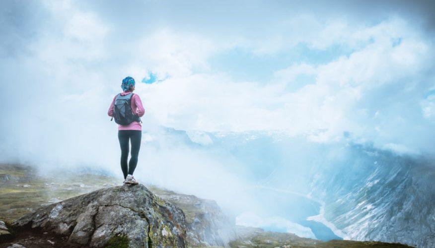 Reiselivets toppidrettsutøvere