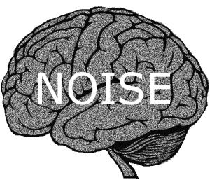 noisebrain