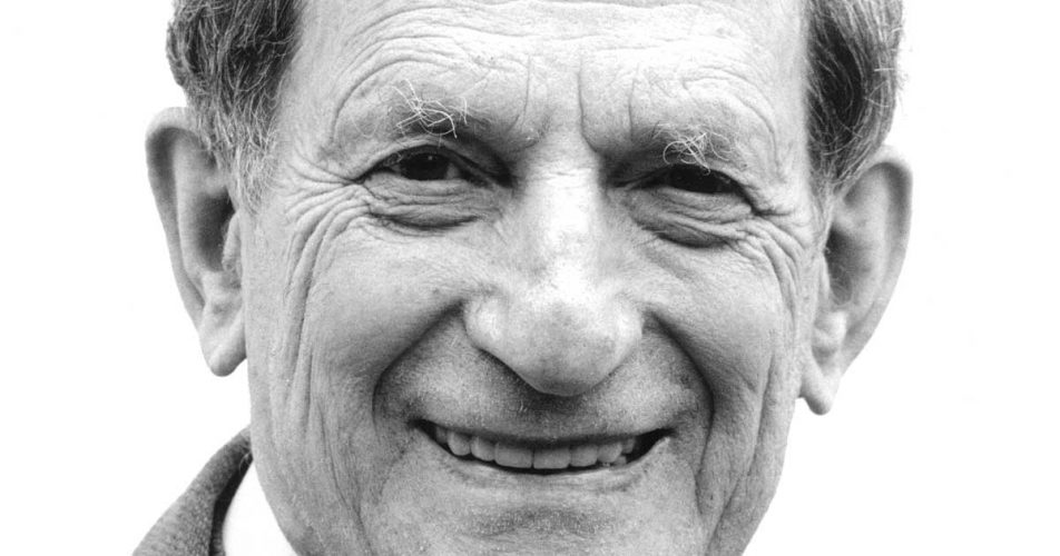 Insight and fancy - The legacy of David Bohm